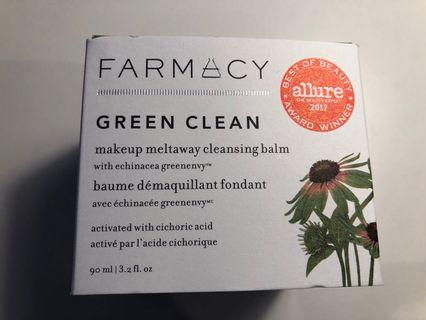 Farmacy Cleansing Balm 90ML