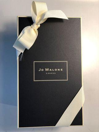 Jo Malone Red Roses 200g