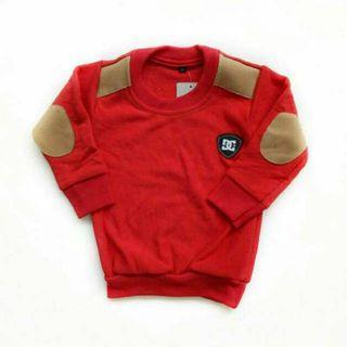 Sweater Anak - Anak