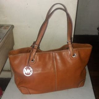 2b845115818c7d mk tote | Accessories | Carousell Philippines