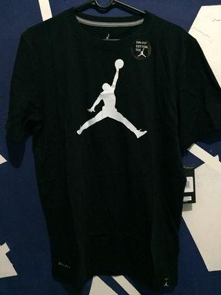 Air Jordan Jumpan Logo (Dri-Fit)