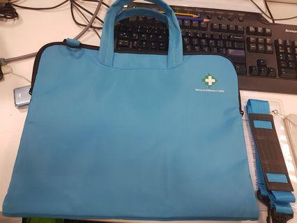 Laptop/ Document  Bags