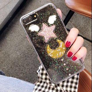 All New IPhone 7p/8p Casing