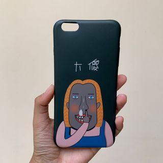 Case Iphone 6 plus/6s plus