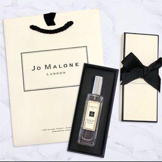 🚚 Jo Malone 香水 藍風鈴 30ml