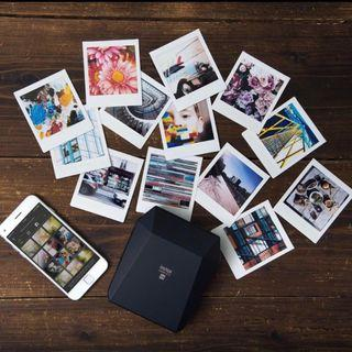 🔥[Cheapest] Square Instax SP-3 Printing Service