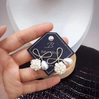 耳環earring