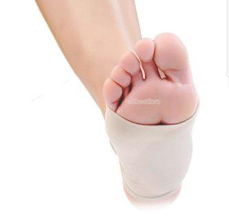 🚚 Arch Support, Insoles