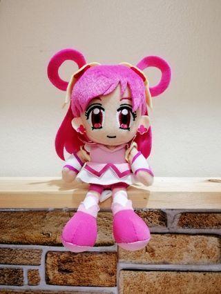 Japan cartoon  stuffed