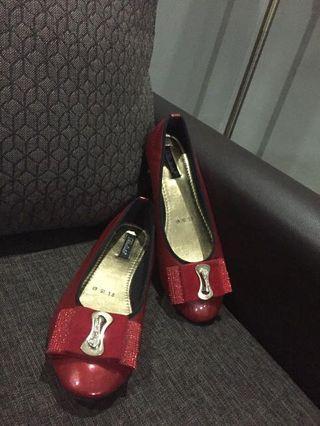 paulista shoes (99%)