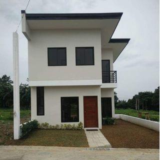 3 Bedroom Single Attached unit at Eastridge Golf Villas, Binangonan Rizal