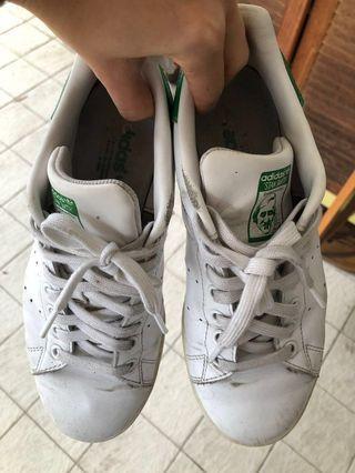 Adidas Smiths