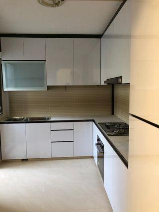 Carpentry works and full renovations direct from factory 93393838