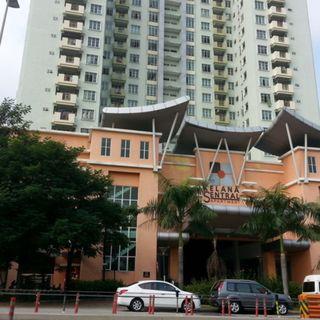 Kelana Sentral for rent