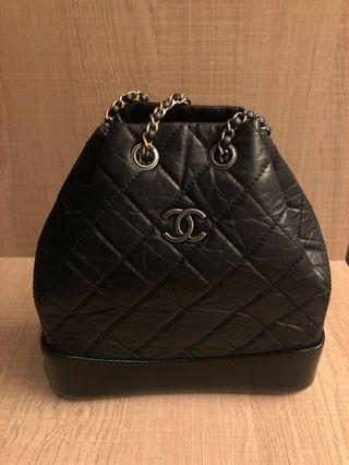 e28549a2a69b chanel authentic bag small