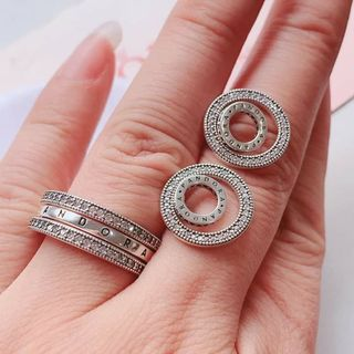 9d775f34f pandora bangle   Looking For   Carousell Philippines