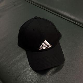 🚚 現貨adidas帽50頂