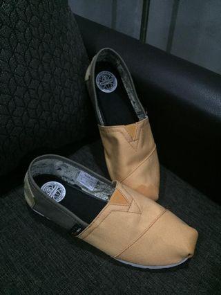 Wakai Shoes