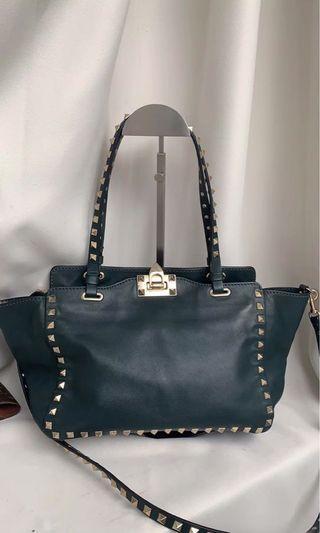 Valentino Handbag 手袋