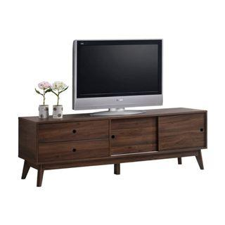 5ft TV Console