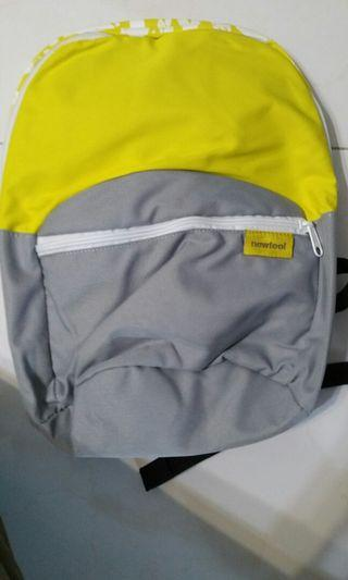 🚚 Newfeel bag