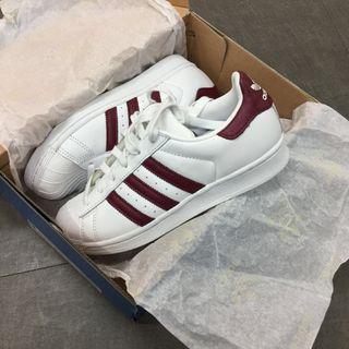 🚚 全新adidas女鞋D97999