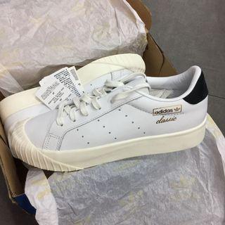 全新adidas女鞋CQ2042