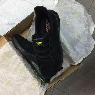 Adidas女鞋B37763