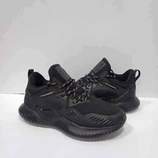 d1c0cb05b Alphabounce Beyond W sneakers for Men (Pre order)