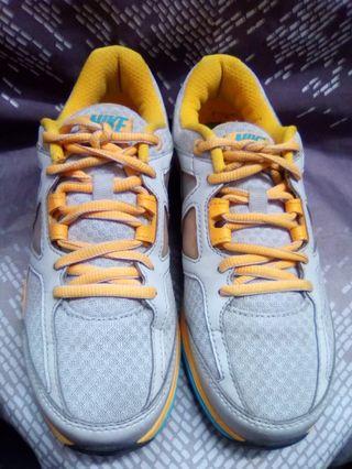 new concept e174a 0d5f9 Original nike shoes