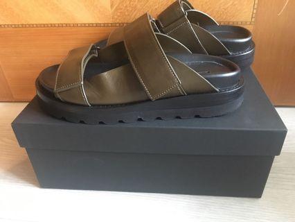 Designer Sandals 凉鞋