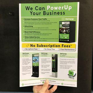 FLYERS BROCHURES PRINTING CHEAP AND FAST