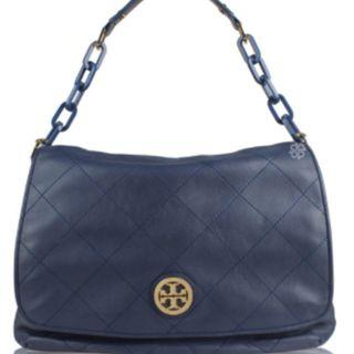GUARANTEED AUTHENTIC TORY BURCH BAG WOMEN