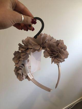 Headpiece