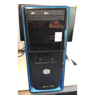 i7 3Gen 8GB RAM 4GB GPU - GAMING, Electronics, Computers