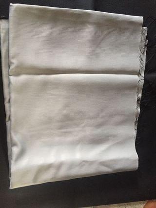 Cushion Cover cloth
