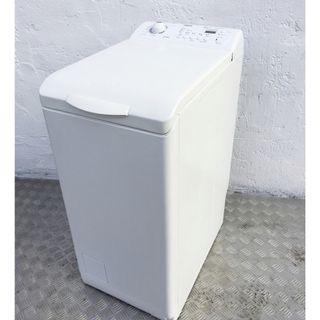 洗衣機 金章牌(上置式) ZWQ7100SO 1000轉 95%新 全港免費送貨及安裝 .雪櫃