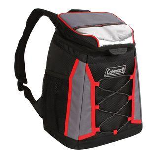 COLEMAN 20 CANS COOLER BACKPACK