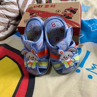🚚 Brand New without Tag baby Shoes