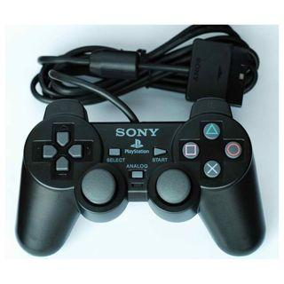 PS1 PS2 JOYSTICK CONTROLLER MURAH OFFER