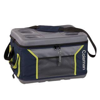 Coleman 45 Can Sport Collapsible Navy