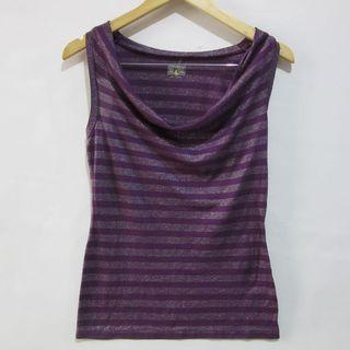 (S) Converse sleeveless tops, super nice in actual, almost looks new