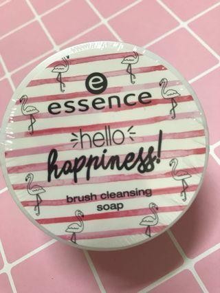 艾森絲 限定異想世界刷具清潔皂