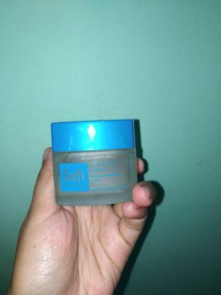 Safi Night Cream
