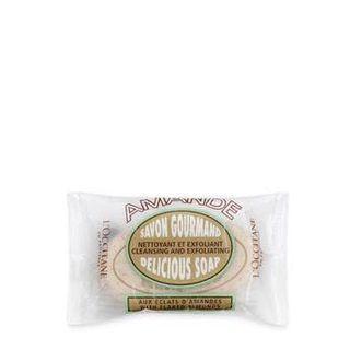 L'OCCITANE Almond Delicious Soap