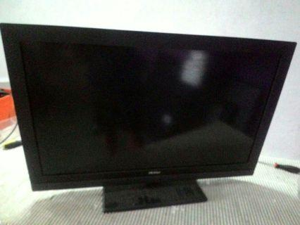 Tv LED Haier 32 inch Full HD