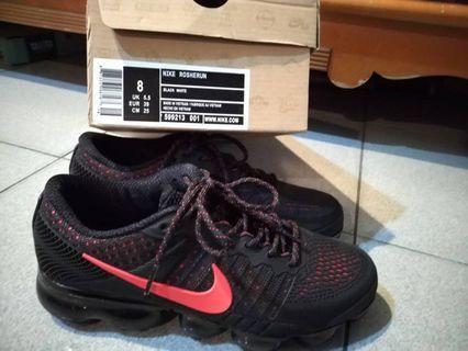 🚚 Nike球鞋