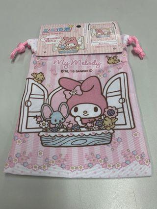 Melody 環保袋