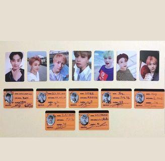looking for : Nct Dream nct 127 nct