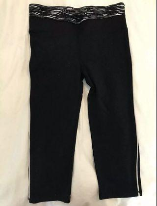 Cotton On Legging black size M